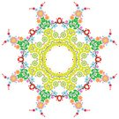 National Landmark,foliagé,Leaf,Decoration,White,Embroidery,Scrapbook Elements,Circle,Cultures,Souvenir,Craft Product,Ilustration,Scrapbooking,Snowflake,Symmetry,Ornate,Isolated,Elegance,Style,Napkin,Arabic Style,Ethnic,Russian Culture,Pattern,Indigenous Culture,Flower,Modern,Vector,Craft,Design,Mandala,Backdrop,Doily,Easter,Backgrounds,Art,Decor,Abstract,Fashion,Computer Graphic