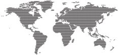 Map,Connect the Dots,Spotted,Earth,Europe,Australasia,Middle East,Africa,Asia,Illustrations And Vector Art,countries,The Americas