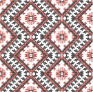 Red,Ilustration,National Landmark,Repetition,Ukraine,Ornate,Collection,Symmetry,Decoration,Decor,Folk Music,Cultures,Embroidery,Backgrounds,Textile,Geometric Shape,embroider,Vector,Tattoo,Leaf,Pattern,Abstract,Fashion,Europe