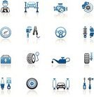 Symbol,Car,Computer Icon,Vehicle Part,Icon Set,Vector,Engine,Mechanic,Elevator,Auto Repair Shop,Blue,Engine Oil,Washing,Service,Battery,Work Tool,Wrench,Brake Disk,Fuse,Silhouette,Gray,Auto Mechanic,Intake,Design Element,Examining,Adjustable Wrench,Multimeter,Car Wash,Spanner,Bumper,Shiny,Oil,Ilustration,Cartoon,Turbo Charger,Speedometer,Wheel,Spark Plug,Repairing,Screwdriver,Light Bulb,Pliers