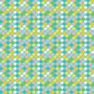 Snakeskin,Geometric Shape,Image,Gemstone,Chance,Organic,Multi Colored,Material,Computer Graphic,Ilustration,Vector,Backgrounds,Pattern,Textile,Abstract,Ornate