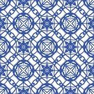 Shape,Luxury,Decoration,Crochet,Blue,Image,Organic,Rococo Style,History,Backgrounds,Ilustration,Computer Graphic,Ornate,Elegance,Abstract,Textile,Vector,Geometric Shape,Pattern