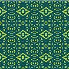 emerald green,Organic,Material,Shape,Marrakech,Circle,Islam,Crochet,Decoration,Computer Graphic,Ilustration,Vector,Ornate,Backgrounds,Pattern,Textile,Abstract,Fashion