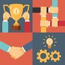 Human Hand,Friendship,Success,Leadership,Businessman,Cup,Computer Icon,Team,Symbol,Celebration,Teamwork,Ideas,Achievement,Contract,Strategy,Winning,Agreement,Giving,Male,Victory,Men,Adult,Deal,Party - Social Event,Occupation,Organization,Opportunity,Progress,Manager,Greeting,Handshake,Concepts,Business,Togetherness,Vector,Partnership,Anniversary,Corporate Business,Event,Congratulating,Employment Issues,Champagne,Global Communications,Cooperation,Bowl,Flat
