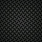 Abstract,Shape,Backgrounds,Pattern,Vector