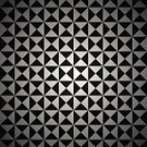 Tiled Floor,Pattern,Shape,Abstract,Backgrounds,Flooring