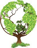 Environment,Nature,Symbol,Rescue,Leaf,Mother Nature,Map,USA,Fuel and Power Generation,Planet - Space,Energy,Change,Environmental Conservation,Ilustration,Globe - Man Made Object,Earth,Green Color,Friendship,Community,Isolated,Recycling,Backgrounds,Care,Sphere,Ideas,Alertness,Growth,Garbage,Tree,Lifestyles,Protection,Plant,Savings,Recycling Symbol,Abstract,Branch,Innovation,Pollution,Global Communications,Global Business,World Map,Climate,Concepts,Breaking New Ground,Technology,The Americas,New Life,awarness,Biology,Vector,Life