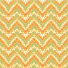 Pattern,Abstract,Textile,Backgrounds,Ilustration,Folk Music,Vector,Computer Graphic,Ornate,Chance,Multi Colored,Organic,Snakeskin,Geometric Shape,Material,Image,Silk