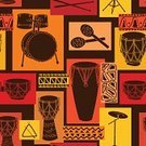 Drum,Drum,African Descent,African Culture,African Music,Indigenous Culture,Seamless,Pattern,Musical Instrument,Jazz,Party - Social Event,Musical Theater,Print,Frame,Bongo,Preserves,Art,Brown,Hip,Popular Music Concert,Drum Kit,Set,Picture Frame,Stick - Plant Part,Performance,Funky,Vector,Drawing - Art Product,Backgrounds,Wrapping Paper,Reggae,Aborigine,Soul Music,Multi Colored,Showing,Maraca,Cymbal,Color Image,Play,Music Festival,Order,Wallpaper,Folk Music,Ilustration,Aboriginal,Wallpaper Pattern,Classical Concert,Geometric Shape,Sound,Music,Percussion Instrument,Orange Color,Funk Music,Cultures