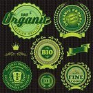 Label,Quality Control,Banner,Old-fashioned,Factory,Vegetable,Retro Revival,Freshness,Sign,Design Element,Nutrition Label,Organic,Farm,Ilustration,Green Color,Internet,Postage Stamp,premium,Insignia,Backgrounds,Badge,Healthy Lifestyle,Healthy Eating,Set,Leaf,Vegetarian Food,Ribbon,Tag,Food,Environment,Merchandise,Nature,Design,Elegance,Market,Symbol,Vector,Business,Collection,1940-1980 Retro-Styled Imagery,Computer Icon