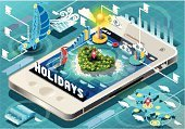 Infographic,Sea,Heart Shape,Isometric,Internet,Desert Oasis,Love,Social Issues,Idyllic,Backgrounds,Dreamlike,Tropical Climate,Sail,Sailing Ship,meteo,Ship,Honeymoon,Isolated,Sun,Island,Telephone,Tourism,Weather,Application Software,Sailing,Connection,Nautical Vessel,Travel,People Traveling,Mobility,Exoticism,Holiday,Travel Destinations,Vacations,World Map