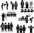 Symbol,Computer Icon,Student,Stick Figure,Teacher,Child,People,Trophy,Discussion,Classroom,Education,Learning,One Person,School Building,Vector,Graduation,Photography,Meeting,Instructor,Oath,Crowd,Silhouette,Giving,The Human Body,Carrying,Parent,Education Building,School Children,Cartoon,Sign,Childhood,Group Of People,Clip Art,Isolated,Pride,Picking Up,Award,Photograph,Little Boys,Black Color,Concepts,Organized Group,Offspring,Winning,Men,Event,Dropout,Exclusion,Success