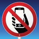 Closed,Forbidden,Telephone,Mobile Phone,Stop Sign,Turning On Or Off,Stop Gesture,Computer Icon,Symbol,Ilustration,Holding,Turning,No,Shutdown,Blue,Human Hand,Warning Sign,shutoff,Smart Phone,Vector,Showing,Road Sign,not allowed,Sign,Off,Poverty