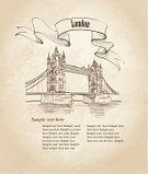 London - England,Sketch,Tower of London,Tower Bridge,Backgrounds,Famous Place,Ilustration,Symbol,Bridge - Man Made Structure,Ribbon,Textured,Tourism,Wallpaper Pattern,British Culture,Looking At View,Monument - London,Thames River,Greeting Card,Capital,Paper,Dawn,City,Vector,london's,Landscape,Old-fashioned,Copy Space,Travel Destinations,Building Exterior,Elegance,English Culture,Architecture,Single Line,River,Design,kingdom,Monument,England,UK,Travel,Cityscape,Typescript,Decoration,Capital Cities,Europe,Silhouette,Journey,Pattern