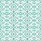 Crochet,Tying,Ornate,Organic,Small,Vine,Luxury,Elegance,Material,Decoration,Ilustration,Vector,Backgrounds,Pattern,Textile,Abstract,Computer Graphic