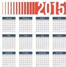 Calendar,2015,Annual Event,Page,Vector,Business,Weekend Activities,Sunday,April,Week,Backgrounds,Personal Organizer,Routine,Year,Diary,Part Of,Month,Abstract,template,June,Day,Application Software,Design Element,Europe,January,Ilustration,Colors,Event,New,October,Internet,Monthly,Simplicity,July,Time,Computer Graphic,Number,Design,European Culture,Season,Color Image,Modern,Sparse,March,Office Interior,Calendar Date