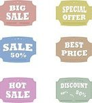 Coupon,Retail,reduce,Savings,Sell-off,Computer Icon,Message,Ilustration,Red,Ladder of Success,Jason Price,Percentage Sign,Candid,Currency,Arranging,Part Of,Pride,Business,Choice,Multi Colored,clearance,Choosing,Individuality,Agreement,Badge,Set,Shadow,Sale,Workshop,cut-price,Vibrant Color,Reduction,Giving,Modern,Salé City,Rescue,Letter,Safety,Carey Price,Colors,Color Image,Price Tag,Price-list,Promotion,Label,sellout,Design,Sign,Special,Design Professional,Pattern,Wealth,Design Element,Store,Set,Symbol,Gift,Focus on Shadow,Periodic Table,Plan