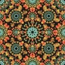 Indonesian Culture,Boho,Hippie,Bouquet,Floral Pattern,China - East Asia,Single Flower,Malaysia,Fashion,Indian Culture,Turkish Culture,Seamless,Textured Effect,Rug,Scrapbook Elements,Silk,Chrysanthemum,India,Painted Image,Ornate,Chinese Culture,Scrapbook,Art,Wallpaper Pattern,Decor,Fantasy,Textured,Vector,Decoration,Textile,Design Element,Exoticism,Turkey - Middle East,Design,Pashmina,Flower,Vegetable Garden,Patch,Daisy,Batik,Part Of,Backgrounds,Wallpaper,Indonesia,Japan,Pattern