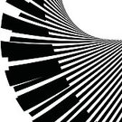 Piano,Black And White,Technology,Removing,Sparse,Striped,Outline,Industry,Computer Key,Swirl,Ilustration,Modern,Pattern,Backgrounds,Single Line,Key,Dark,Borough Of Industry,Sullen,Transparent,White,Planning,Wave Pattern,Business,Shape,Sketch Restaurant,Squiggle,Organization,Vector,Elegance,swirly,Outdoors,Copy Space,Facade,Waving,Caucasian Ethnicity,Paperwork,Building Exterior,Frame,Glass,Design Professional,Drawing - Art Product,Geometric Shape,Pencil Drawing,Decor,Curled Up,Stripper,Painted Image,Space,Bending,Sketch,Built Structure,Art,Waving,Three Dimensional,Architecture,Style,Black Color,Red,Picture Frame,Plan,Glass - Material,Design,Computer Graphic,Frame,Accessibility,Construction Industry,Reflection,Abstract,Three-dimensional Shape,Curve