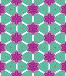 Symbol,Mosaic,Marrakech,Ornamental Pattern,Pattern,Wall Decor,Vector,Shape,Ilustration,Computer Graphic,Multi Colored,Backgrounds,Abstract,Creativity,Textile,Geometric Shape,Futuristic,Purple