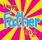 Greeting,Ilustration,Love,Vector,Fun,Family,Birthday,Multi Colored,Father,Day,Backgrounds