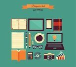 Student,Growth,Back to School,Library,Infographic,cmputer,Book Icon,Book Cover,Bookshelf,Book,Bookstore,Chart,stack of books,Web Page,Calendar,Typescript,Education,Frequency,Single Object,Shape,Diary,Ilustration,Leptop,Computer Graphic,Encyclopaedia,Plan,Learning,template,Vector,publish,color guide,Literature,Flat Icons
