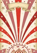 Circus,Retro Revival,Old-fashioned,Backgrounds,Celebration,Circus Tent,Poster Background,Performance,Big Top Circus,Dirty,Entertainment Tent,kraft paper,Star Shape,Textured Effect,Nightlife,Entertainment,Party - Social Event,Multi Colored,Textured,Grained,Vintage Background,Frame,Carnival,Circus Background,Traveling Carnival,School Carnival,Obsolete,Abstract,Parchment,Amusement Park,Exhibition,Sunbeam,Event,Old,1940-1980 Retro-Styled Imagery,Copy Space,Poster