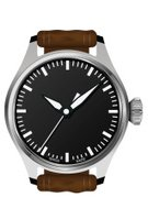Watch,Leather,Second Hand,Minute Hand,Number 2,Vector,Clothing,Ilustration,Small,Personal Accessory,Human Hand,Clock,hand watch,Click,Time,Clock Face