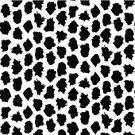 Pattern,Brush Stroke,Striped,Backgrounds,Abstract,Black And White,Boho,Vector,Textile,Geometric Shape,Ilustration,Cheetah,Shape,Polka Dot,Spotted,Animal,Circle,Computer Graphic,Leopard,Indigenous Culture,Elegance