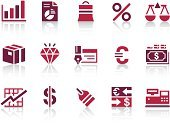 Symbol,Computer Icon,Religious Icon,Scale,Weight Scale,Diamond,Icon Set,Report,Cashier,Finance,Cash Register,Stock Market,Red,Home Finances,Check - Financial Item,Graph,Package,Investment,Currency,Box - Container,Shopping,Diagram,Business,Banking,Wealth,Chart,Bag,Coin,Vector,Currency Exchange,Set,Dollar,Internet,Examining,Retail,Paper Currency,European Union Currency,Euro Symbol,Percentage Sign,Dollar Sign,Interest Rate,Exchange Rate,White Background,Savings,Global Finance,Shopping Bag,Web Page,Push Button,Interface Icons,US Currency,Reconciliation,Modern,Illustrations And Vector Art,Sales Tag,web icon,Objects/Equipment,luxury item