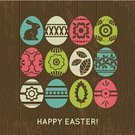 Easter Egg,Easter,Rabbit - Animal,Greeting Card,Symbol,Eggs,Creativity,Cultures,Art,Wood - Material,Frame,Decoration,Ilustration,Holiday,Pasch,Abstract,Gift,Grunge,Season,Computer Graphic,Vector,Hope,Religion,Animal Egg,Clip Art,Flower,Springtime,Christianity,Spirituality,Backgrounds,Leaf,Celebration,Ornate,Design,Decor,Colors,Color Image,Design Element
