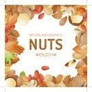 Nut - Food,Vector,Fruit,Peanut,Paintings,Roasted,Painted Image,Ilustration,Cashew,Computer Icon,Raw Food,Plant Pod,Nature,Almond,Eating,Hazelnut,Healthy Eating,Macadamia Nut,Vegan Food,Isolated,Symbol,Design Element,Food,Paint,Crop,Brown,Leaf,Pecan,Walnut,Pistachio,Organic,Nutshell,Group of Objects,Image,Seed,Vegetarian Food,Set,Drawing - Art Product,Plant,Ingredient,Freshness,Refreshment,Hazel Tree,Design,Snack