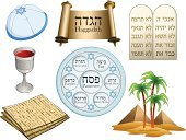 History,Clip Art,Ten Commandments,Symbol,Judaism,Pyramid,Food,Hebrew Script,Sand,Tree,Cup,England,Wine,Text,Bible,Holiday,Matzo,Plate,Religion,Cultures,Isolated,Alcohol,Seder,Vector,Glass,Ilustration,Cartoon,Passover,Single Object,Yarmulke,Star Of David,Torah,haggadah,exodus,Israel,Desert,Egypt