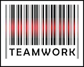 Bar Code Reader,Bar Code,Business,Sale,Team,Control,Sensor,Teamwork,Label,Coding,Striped,White Background,Symbol,Buying,Selling,Clip Art,Design,Black And White,Buy,Light - Natural Phenomenon,Black Color,E-commerce,Laser,Projection,Retail,Red,Data,Computer Graphic,Lighting Equipment,White,Number,Price,Ilustration,Macro,Occupation,Digital Display,Image,Design Element,Vector,Shopping,Merchandise,Identity,Checkout,Concepts And Ideas