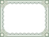 Certificate,Frame,Diploma,Currency,guilloche,Backgrounds,Award,Blank,Engraving,Engraved Image,Copy Space,Intricacy,Business Backgrounds,Illustrations And Vector Art,Business