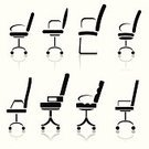 Chair,Beauty Spa,Hair Salon,Inside Of,Indoors,Ergonomic Keyboard,Wheel,Symbol,Turning,Occupation,Domestic Room,Style,Backgrounds,Decoration,Sign,Design,Furniture,Textile,Pattern,Seat,Remote,Intricacy,No People,Home Interior,Receptionist,Computer Graphic,Shape,Relaxation,Outline,Modern,Equipment,Single Object,Collection,Concepts,Cushion,Simplicity,Classic,Silhouette,Comfortable,Office Interior,Fashion,Elegance,Position,Ilustration,House,Lifestyles,Back - Furniture Part,Sitting,White,Set,Group of Objects