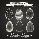Easter Egg,Drawing - Art Product,Ilustration,Drawing - Activity,Easter Egg Hunt,Blackboard,Night,Fashionable,Hipster,Hip Hugger,Spotted,Vacations,April,Pattern,Spirituality,Passover,Decoration,Track,Holiday,Textured,Label,Old School Rap,Classic,Dusk,Abstract,Printout,Creativity,Funky,Computer Graphic,Placard,Simplicity,Event,Beautiful,Art,Religion,Gift,Removing,Travel Destinations,Springtime,old school,Celebration,Group of Objects,Postcard,Banner,Beauty,Season,Print,Star Shape,New,Background Design,Textured Effect,Youth Culture,Cultures,Greeting,Symbol,Hand-drawn,Idea Concept,Painted Image,Part Of,Retro Revival
