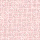 Ornate,Computer Graphic,Shape,Funky,Creativity,Print,Triangle,Pink Color,Seamless,Textile,Decoration,Symbol,Backdrop,Textured Effect,Modern,White,Macro,Fun,Retro Revival,Ilustration,Pattern,Design Element,Fashionable,template,Striped,Vector,Abstract,Art,Wallpaper Pattern,Geometric Shape,Ethnic,Backgrounds,Design,Cultures