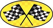 Checkered Flag,Sports Race,Grand Prix,Sign,Checked,Speed,Competition,Symbol,Computer Icon,checker,Extreme Sports,Competition,Religious Icon,Sports And Fitness