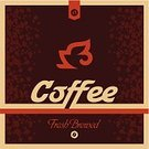 Coffee - Drink,Modern,Restaurant,Greeting Card,Text,Food,Internet,Book Cover,Old-fashioned,Branding,brewed,Sign,Menu,Badge,House,Mug,Brochure,Bean,Cup,Symbol,Computer Graphic,Label,Freshness,Ilustration,Vector,Espresso,Cafe,Cappuccino,Retro Revival,Style,Computer Icon,roaster,Banner,Cafeteria,Poster,Design,Backgrounds,Creativity,Isolated,Bar - Drink Establishment,Business,Roasted,Tea - Hot Drink,Store,Insignia,Heat - Temperature,Drink