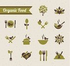 Ingredient,Freshness,Food,Tree,Fork,Healthy Eating,Silverware,Spoon,Set,Heart Shape,Computer Icon,Collection,Organic,Nature,Crown,Vector,Dinner,Soup,Restaurant,Getting Dressed,Menu,Leaf,Ribbon,Cooking,Lifestyles,Care,Ilustration,Dieting,Knife,Symbol,Healthy Lifestyle,Lunch,Food And Drink,Merchandise