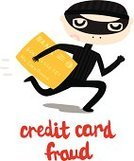 Criminal,White Collar Crime,Thief,Identity,Typescript,Ilustration,One Person,Hat,Handwriting,Safety,Vector,Gold Colored,People,Mask,Runaway,Number,Running,Stealth,Business,Symbol,Black Color,Credit Card,Conspiracy,Evil