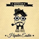 Beard,Group of Objects,Retro Revival,Messy,Fun,Idea Concept,Decoration,Multi Colored,Hat,Characters,Passover,Ilustration,Gift,Sunglasses,Elegance,Springtime,Bizarre,Rhombus,Season,Greeting,Canvas Shoe,Cute,Hipster,Pipe,Looking,Easter Egg,Fashionable,Computer Graphic,Vintage Pattern,Cultures,Grid,Creativity,Event,Label,Postcard,Drawing - Activity,Sports Shoe,Pipe - Tube,Symbol,hallelujah,Men,Abstract,New,Travel Destinations,Holiday,Celebration,Vacations,Youth Culture,Mustache,Hairstyle,Humor,April,Easter Egg Hunt