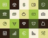 Symbol,Computer Icon,Finance,Single Line,Wallet,Protection,Outline,Stock Exchange,Diamond,Trading,Banking,Stock Market,Stock Certificate,Business,Shield,Safe,Computer Graphic,Exchange Rate,Scale,Diamond Shaped,Dollar,Security,Bag,Bank,Law,Security Staff,Percentage Sign,Sign,Safety,Internet,Dollar Sign,Built Structure,Perfection,Calculator,Coin Bank,Pixelated,Weight Scale,Bull - Animal,Credit Card,Chart,Weight,Security System,Currency,Ios 7,Bear