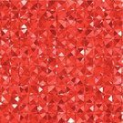 Mosaic,Colors,Design,Gemstone,Pattern,Color Image,Red,Ideas,Drinking Water,Simplicity,Sparse,White,Design Element,Jewelry,Diamond Suit,Hexagon,Ilustration,Christmas,Lightweight,Decor,Crystal,Fashion,Funky,Business,Skill,Vector,Christmas Ornament,Christmas Decoration,Fashionable,Celebrity,Diamond Shaped,Red Carpet,Fame,Water Surface,Textured,Celebrities,Style,Wallpaper,Legs Diamond,Computer Graphic,Glass - Material,Wallpaper Pattern,Backdrop,Brilliant,Diamond,Illusion,Modern,Concepts,Book Cover,Light - Natural Phenomenon,Decoration,Crystal,Geometric Shape,Stone Material,Adamant Mountains,Youth Culture,Triangle,Creativity,Empty,Water,Abstract,Tile,Elegance,Backgrounds,Surface Level,Textured Effect,Shape,Glass