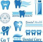 Dentist,Dental Health,Symbol,Computer Icon,Sign,Dentures,Braces,Human Teeth,Toothbrush,Medicine,Protection,Healthy Lifestyle,Clean,Glue,whitening,Illness,Isolated,Copy Space,Design Element,Calcium,Freshness,Blue,Hygiene,stomatology,Simplicity,Ilustration,Shiny,Clinic,Care,Recovery,Healthcare And Medicine,Enamel,Toothpaste,Toothache,Ornate,Design,Set,Silhouette,Decoration