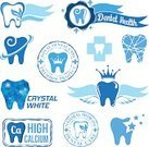 Human Teeth,Dental Health,Sign,Symbol,Dentist,Computer Icon,Shiny,Dentures,Braces,Ilustration,Clinic,Enamel,Toothpaste,Set,Silhouette,Care,Decoration,Simplicity,Design,Calcium,Ornate,Healthcare And Medicine,Recovery,Toothbrush,Illness,Hygiene,Blue,Freshness,Isolated,Toothache,Design Element,stomatology,Healthy Lifestyle,whitening,Glue,Clean,Medicine,Protection,Copy Space