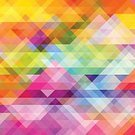Grid,Beautiful,Two-dimensional Shape,Sparse,Painted Image,Futuristic,Modern,Concepts,Digitally Generated Image,Backgrounds,Ideas,Geometric Shape,Bright,Elegance,Inspiration,Pastel Colored,Illustrations And Vector Art,Imagination,Composition,Shape,Shiny,Abstract,Color Image,Colors,Vector,Triangle,Technology,Ilustration,Toned Image,Design,Image,Style,Cool,Decoration,Vibrant Color,Multi Colored,Computer Graphic