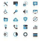 Computer Icon,Symbol,Protection,Gear,Cloud Computing,Shield,Flat,Key,Setting,Calendar,Security,Sign,Time,Accessibility,Screwdriver,Vector,Energy,Touch Screen,Calendar Date,File,Sound Mixer,Light Bulb,Data,Wrench,Telephone,Computer Monitor,Touchpad,sync,Sound,Password,synchronize,trackpad,Ring Binder,Speaker,Switch