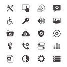 Symbol,Computer Icon,Security,Flat,Key,Time,Screwdriver,Setting,Accessibility,synchronize,Calendar Date,Light Bulb,Sound,Wrench,Switch,Calendar,Touch Screen,Gear,Computer Monitor,Password,Data,Cloud Computing,File,Vector,Speaker,Sound Mixer,Shield,Sign,sync,Ring Binder,Touchpad,Energy,trackpad,Protection,Telephone